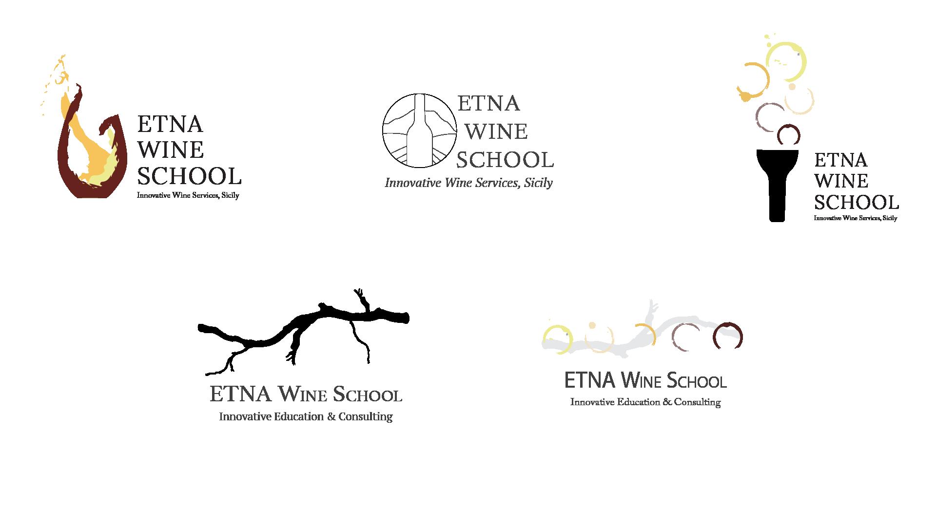 EtnaWineSchool_Logo_Slide3.png