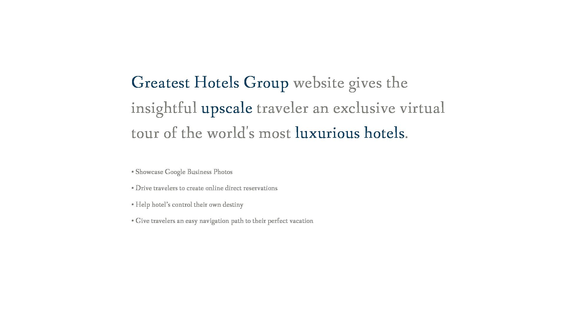 GreatestHotels_Slide3.png