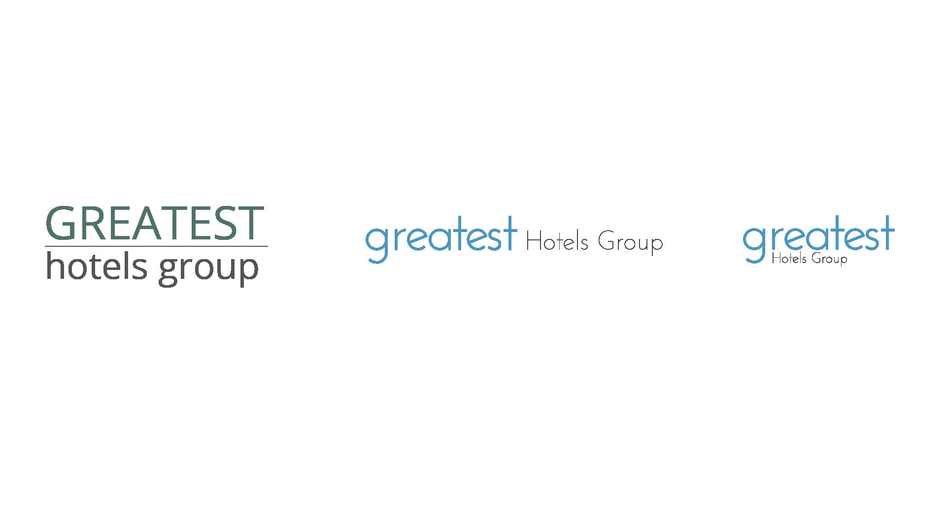 GreatestHotels_Slide4.png