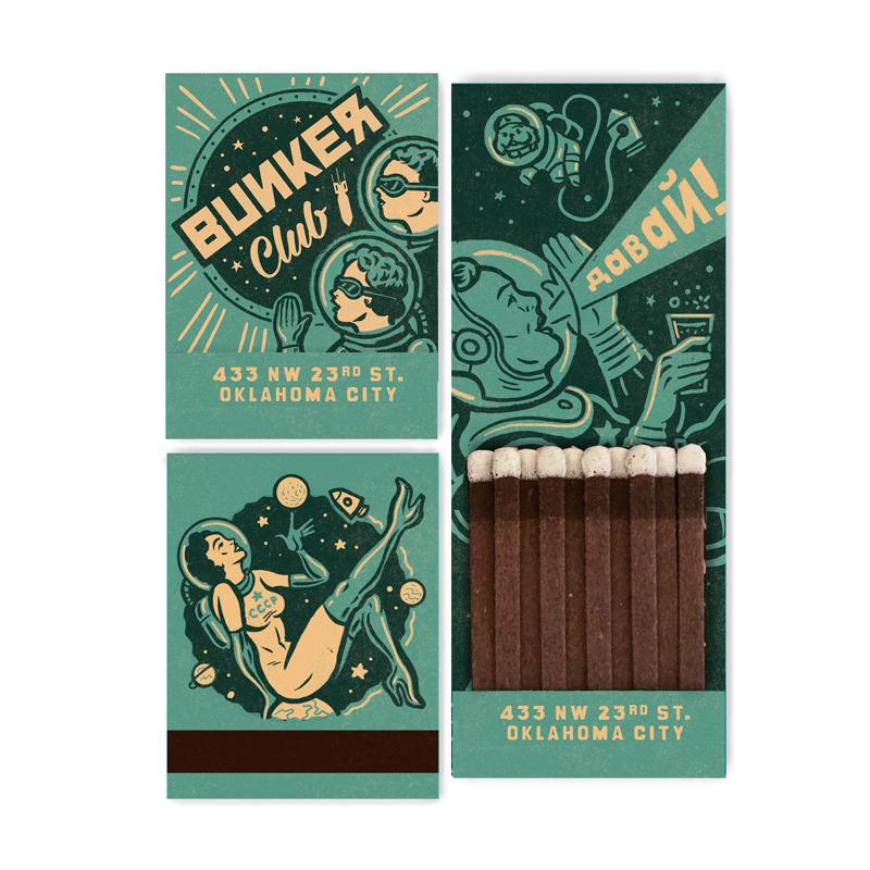 Buner-matches2.jpg