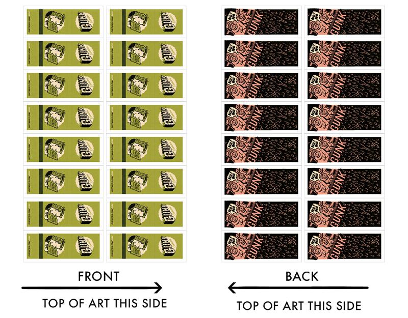 art-gum-diagram-sheet.jpg