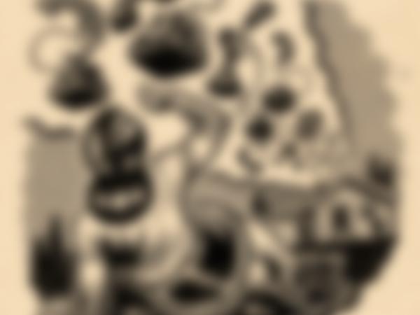 PREMIUM EXCLUSIVE - GUNK VOLUME 2 IMAGE PROCESS
