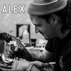 Alex photo.jpg