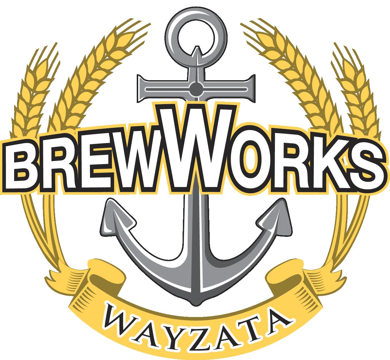 Wayzata BrewWorks.png