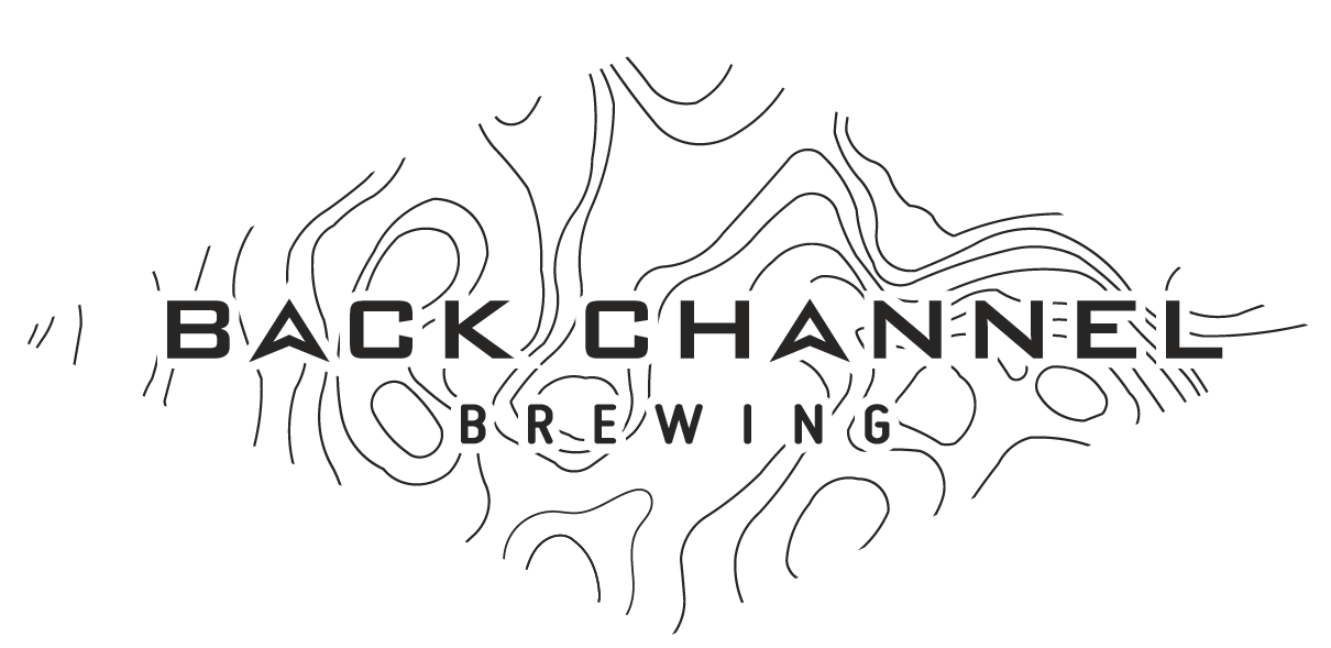 Back Channel Brew.png