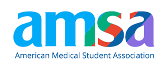 American Medical Student Association