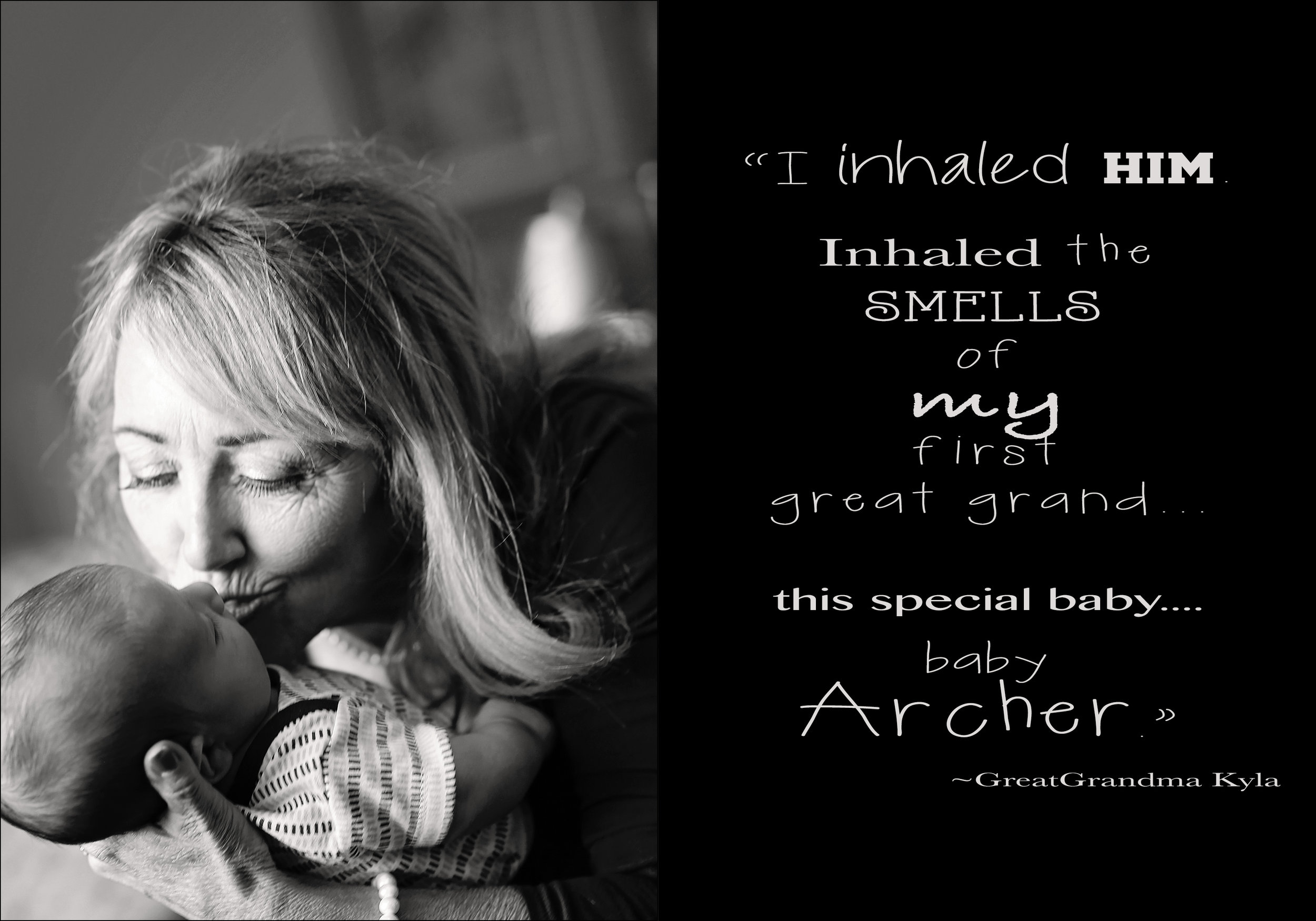 Kyla Kissing Archer Quotek.jpg