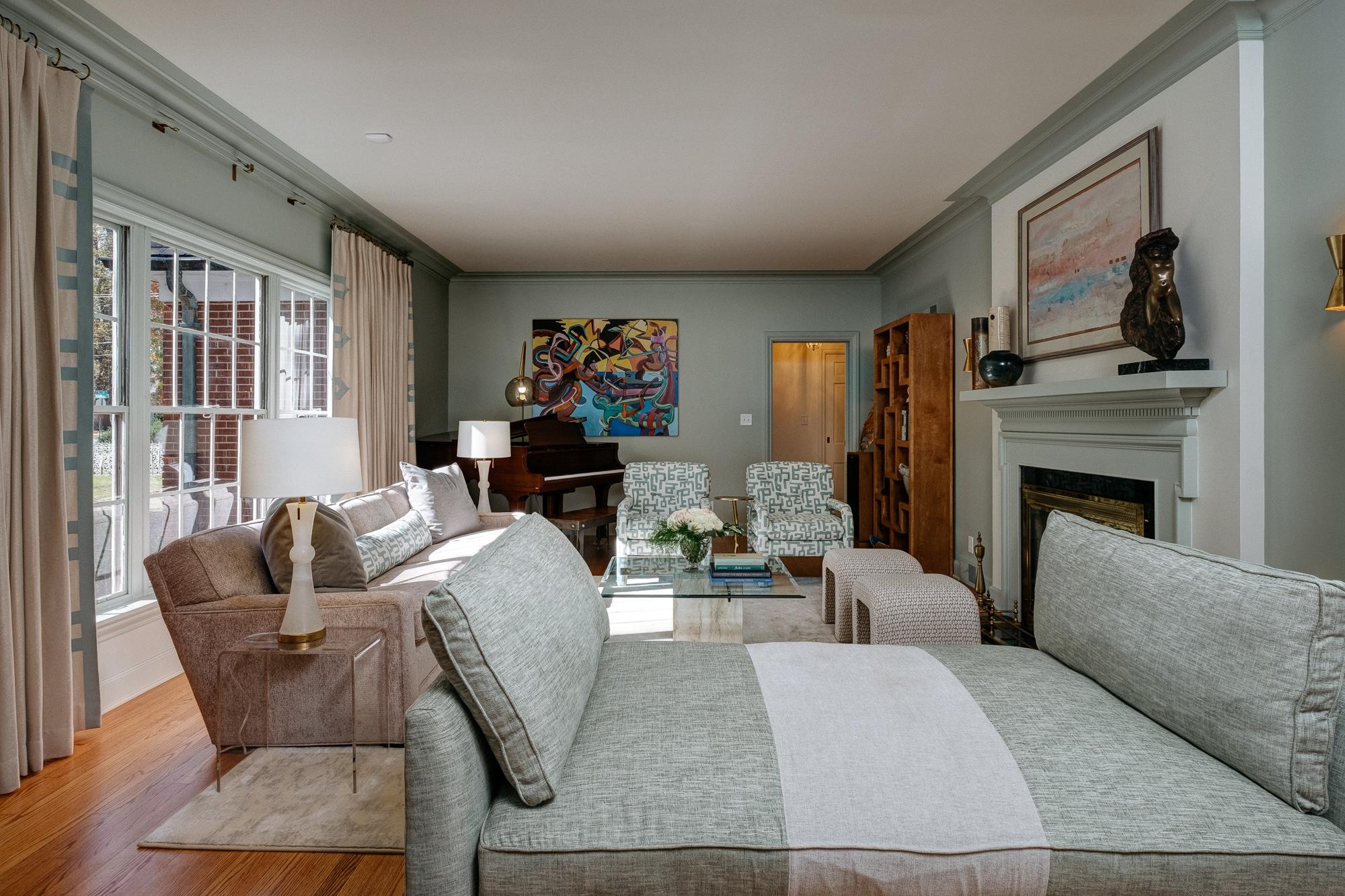 002 Living Room After.jpg