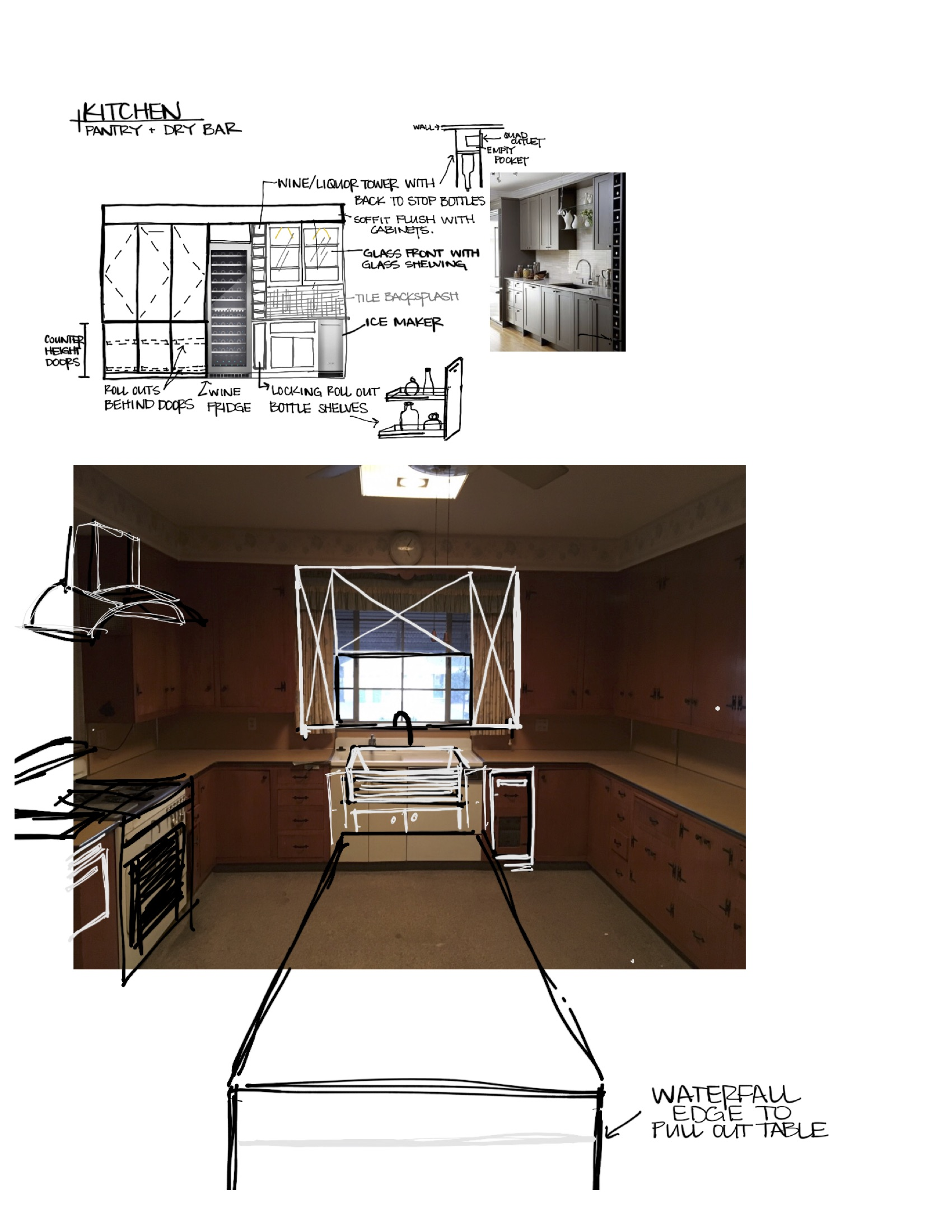 004 Carver Kitchen sketches.jpg