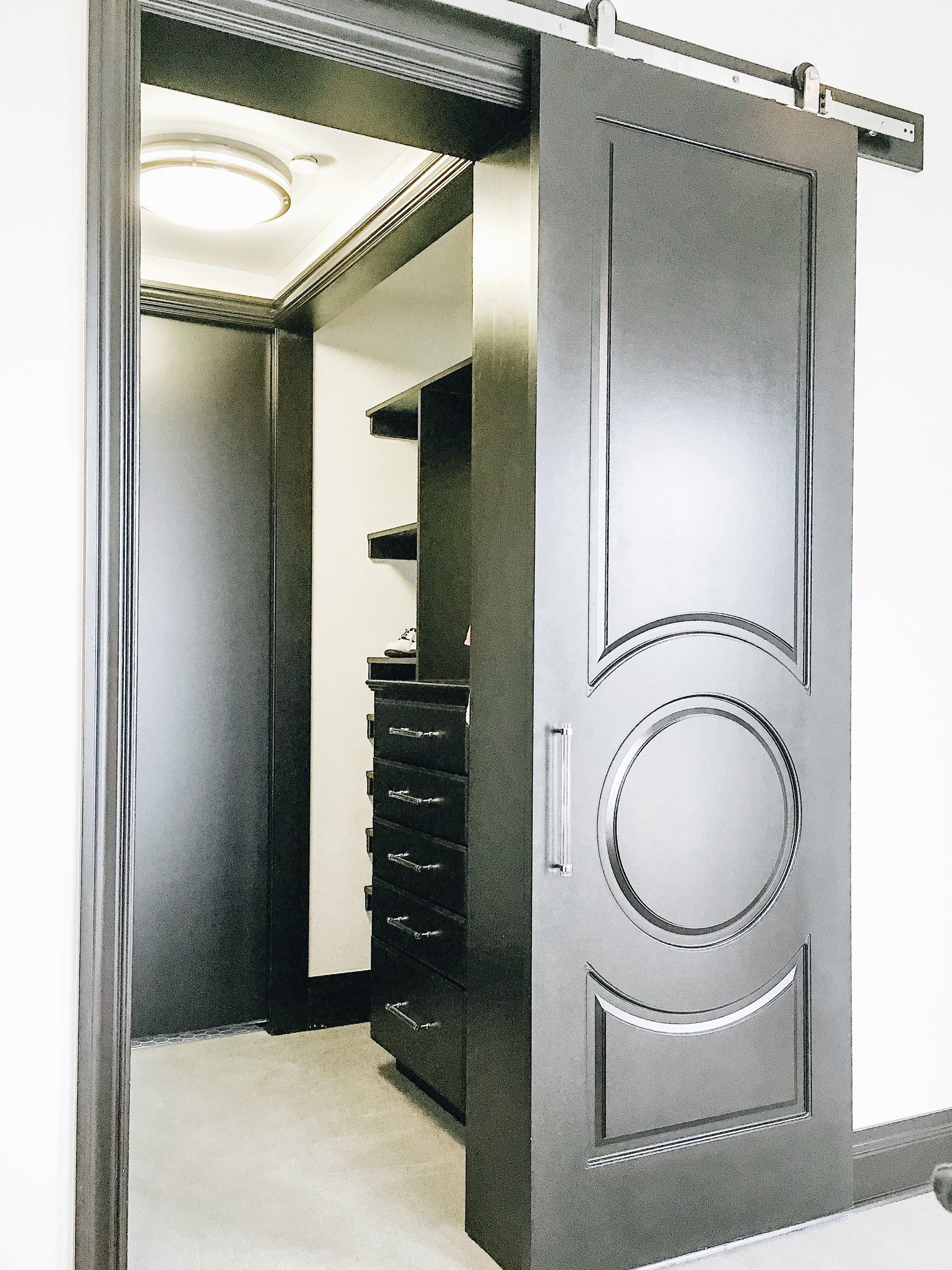 Condo Master Closet.JPG