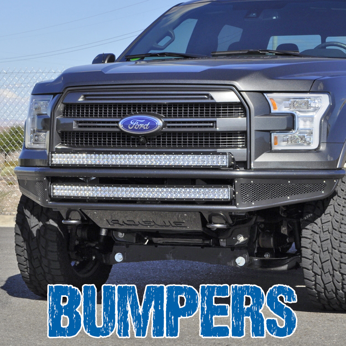 Bumpers - F150 710x710.jpg