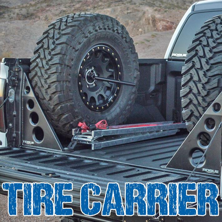 Tire Carrier - Raptor 710x710.jpg