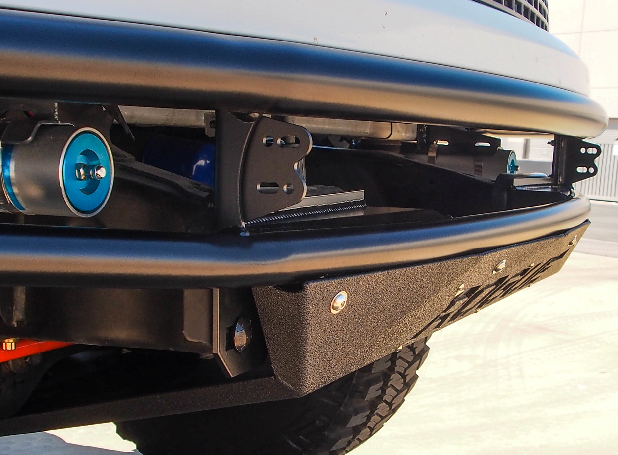 Velocity-front-bumper-main-led-light.jpg