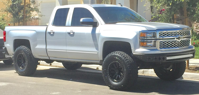 2015-chevy-1500-front-bumper.jpg