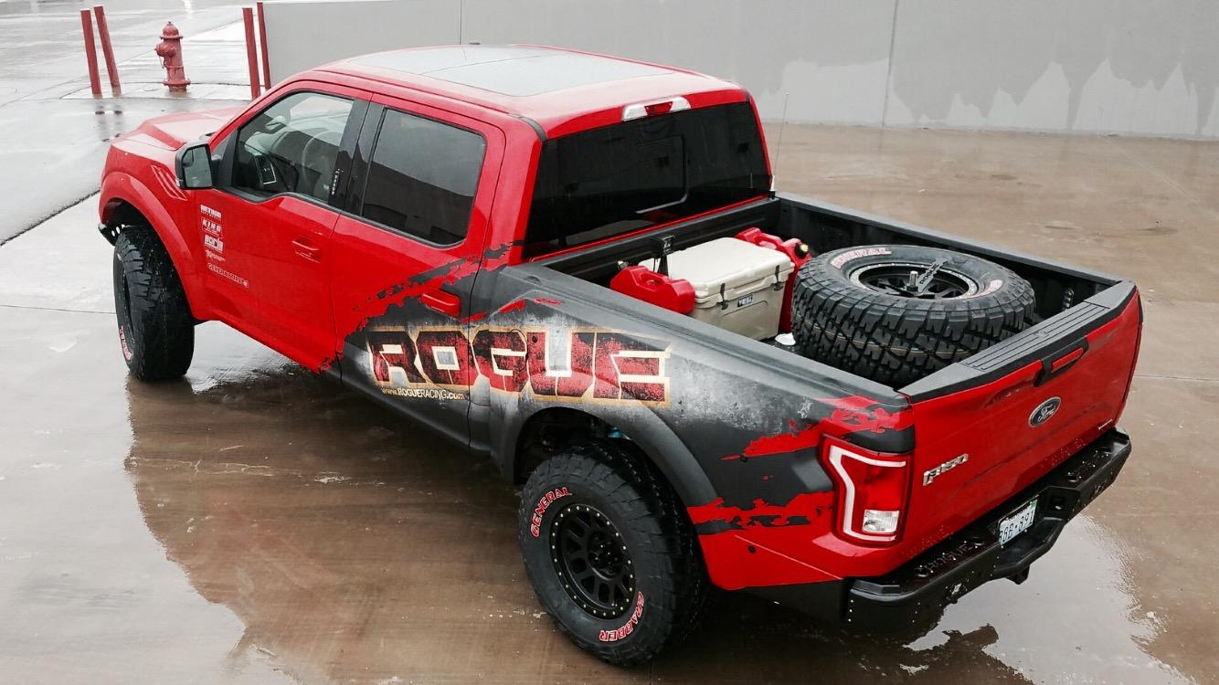 2017-ford-raptor-tire-carrier.jpg