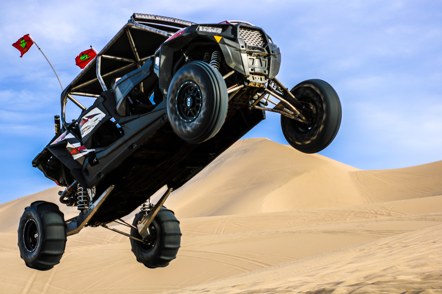 polaris-rzr-long-travel-suspension