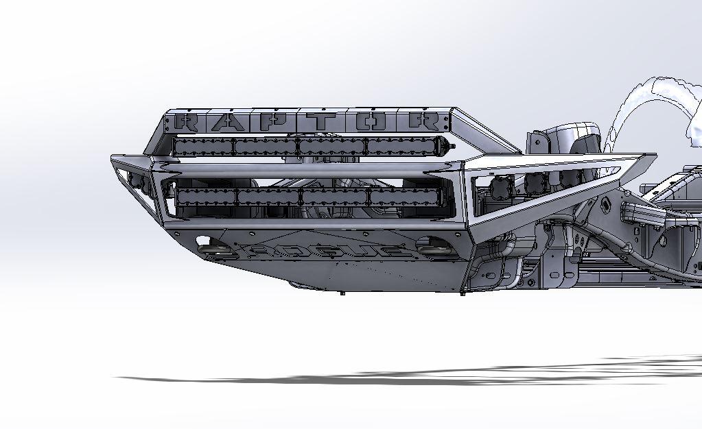 enf-c-03-raptor-retrofit-10.JPG