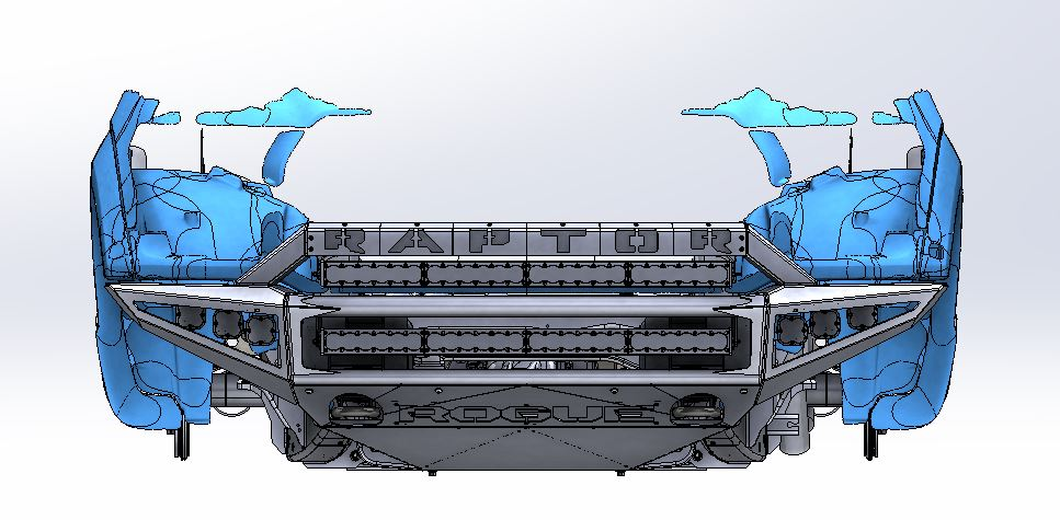 enf-c-03-raptor-retrofit-12.JPG