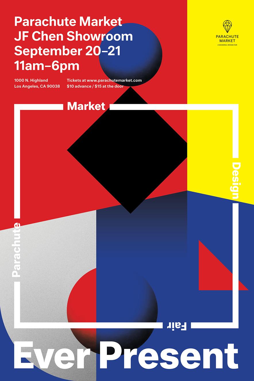 Poster-Web-884.jpg