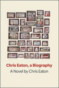 chriseaton_book
