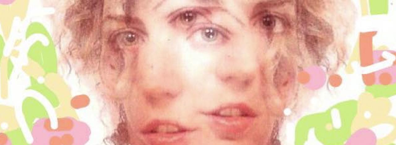 LAURA DAWE