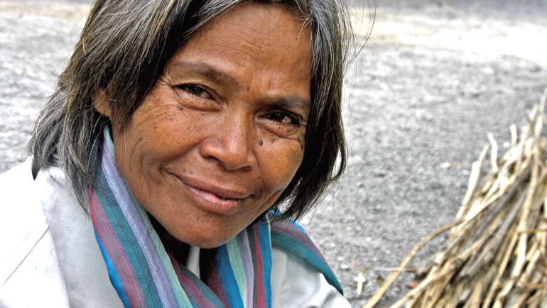 Village-woman-web2.jpg