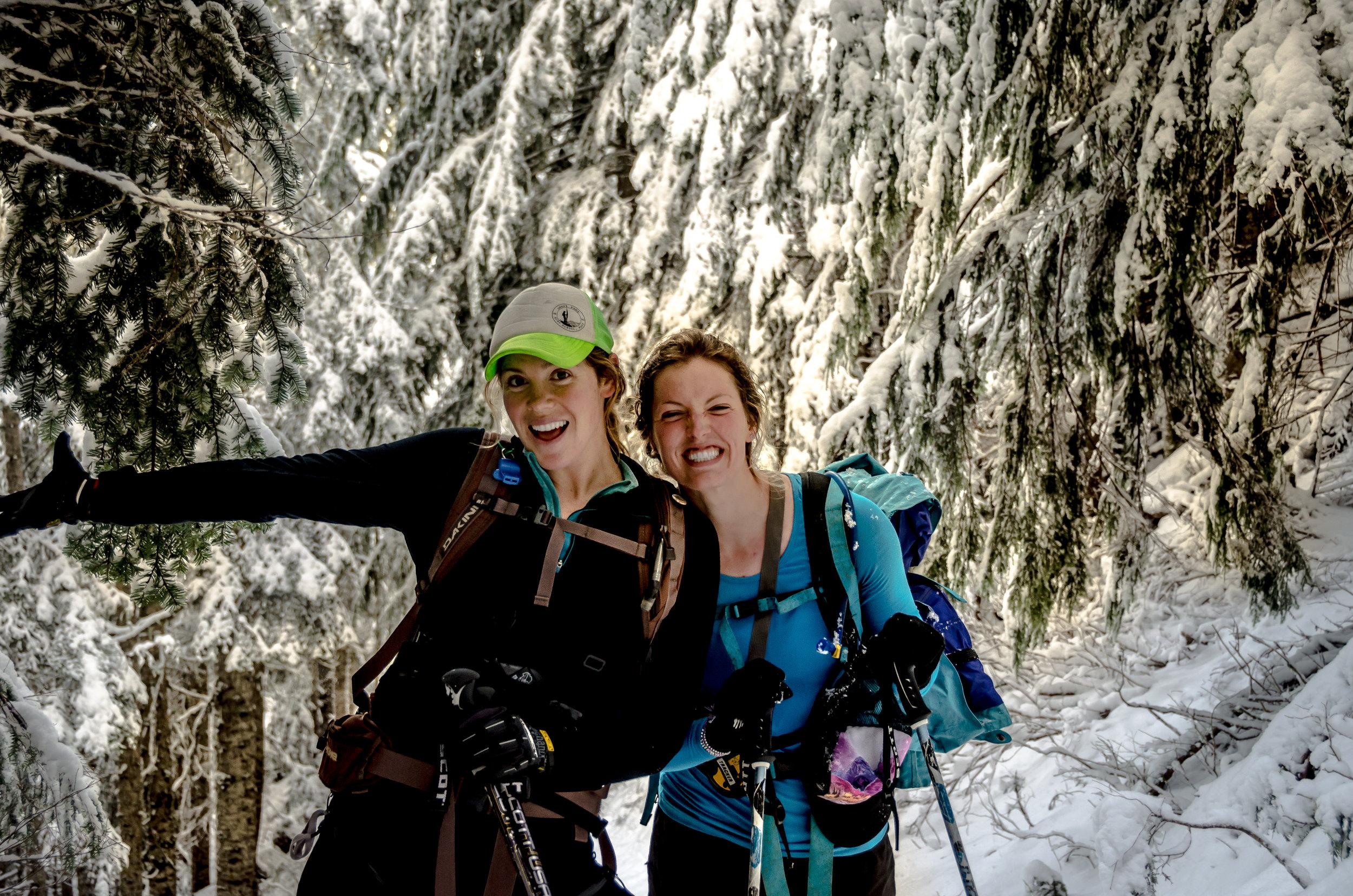 Ski (1 of 1).jpg