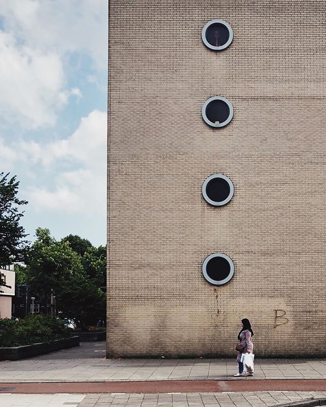 notes from amsterdam.  #vscox #iphonex #amsterdam #wndrlust #streetscenes #slotervaart