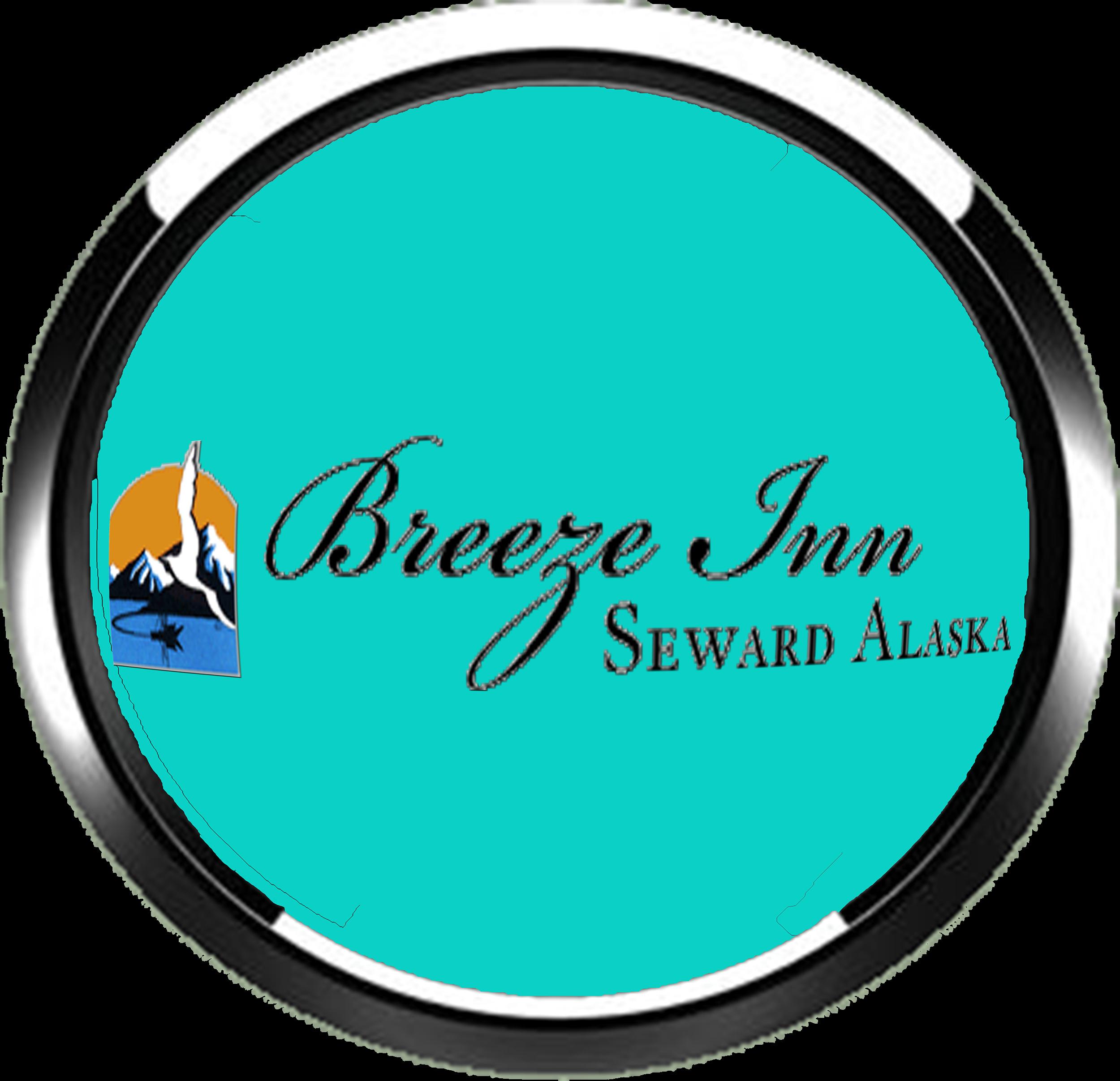 Breezeinn badge.png