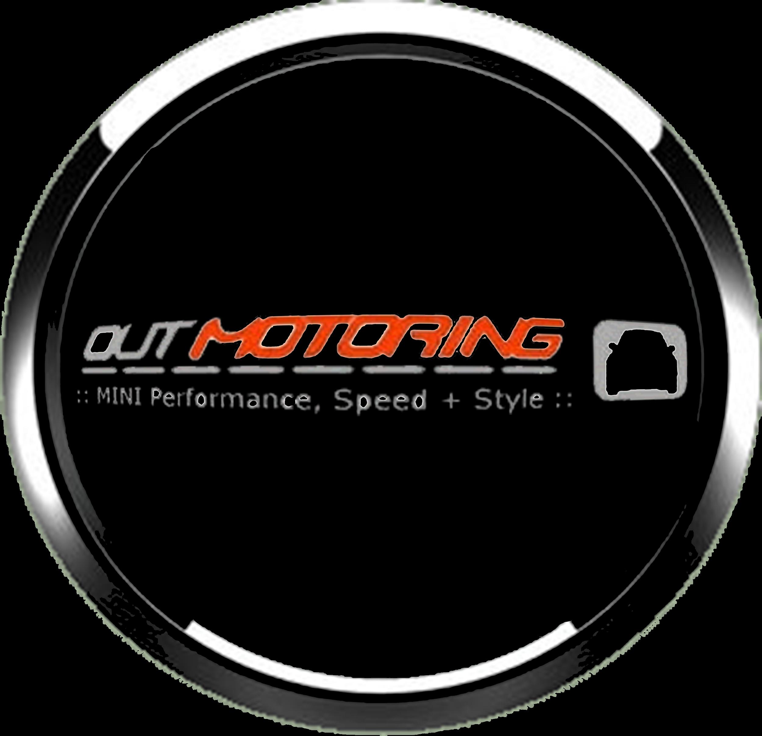 outmotoring badge.png