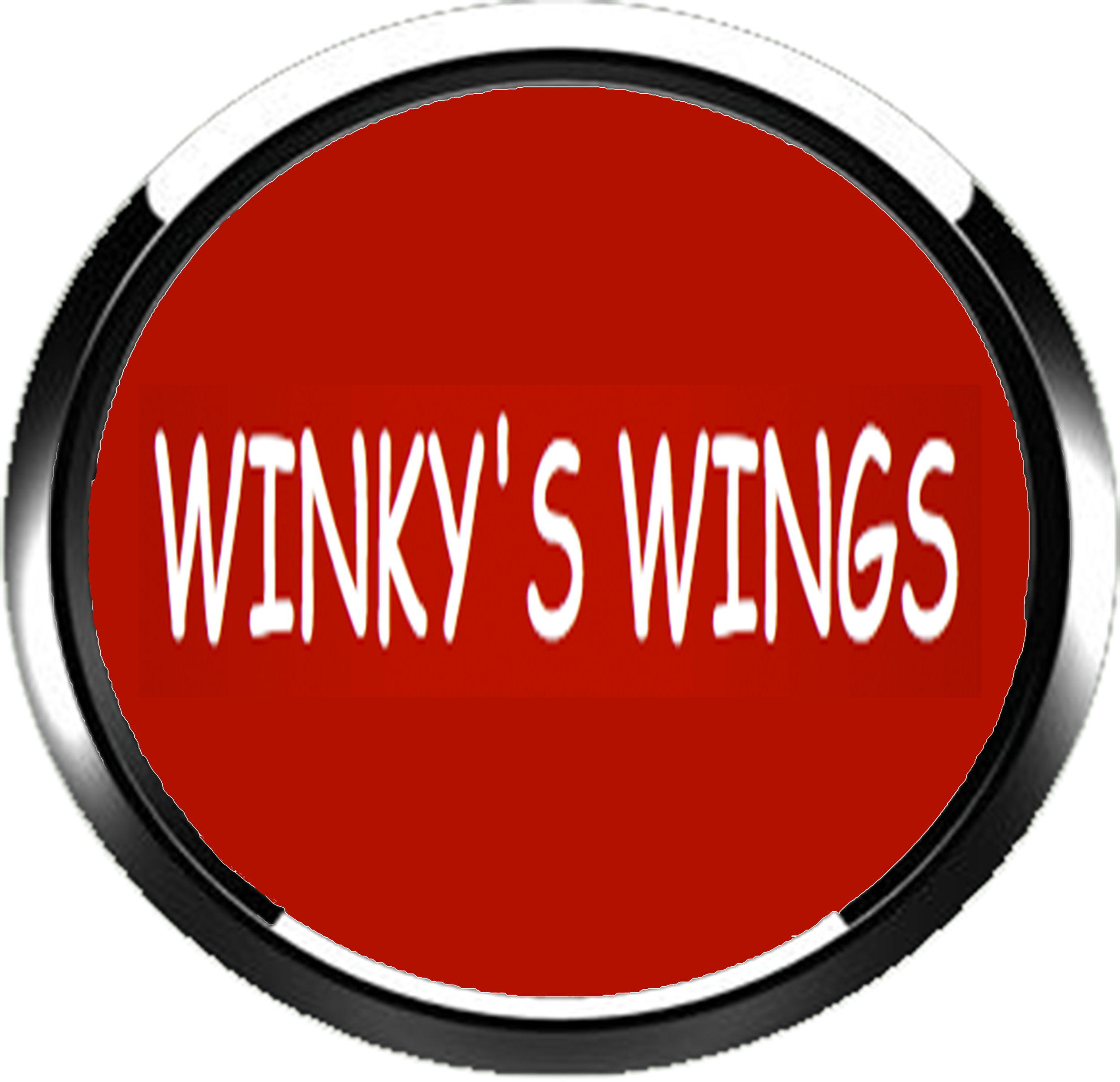Winky's Wings.png