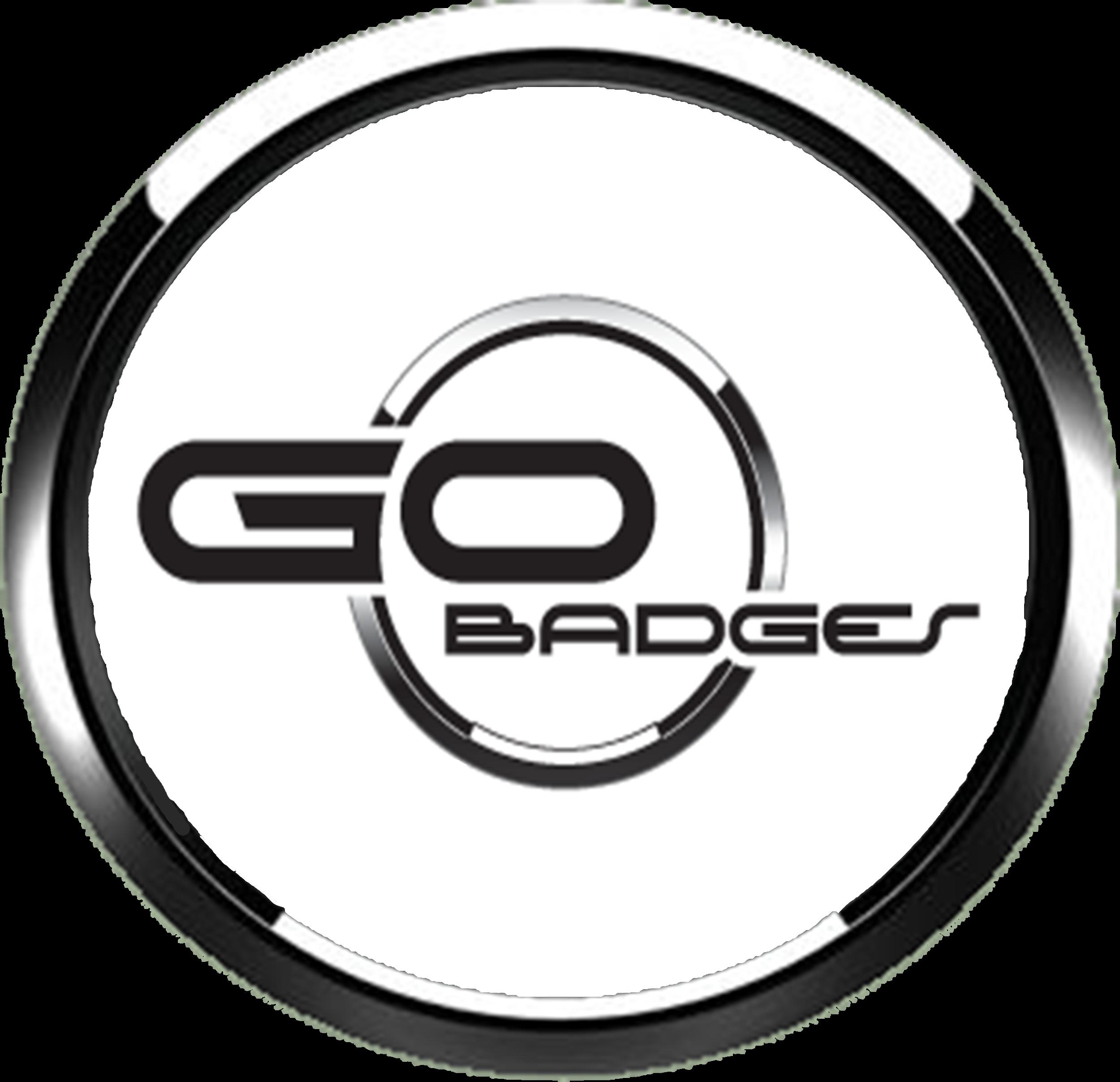 gobadges.png