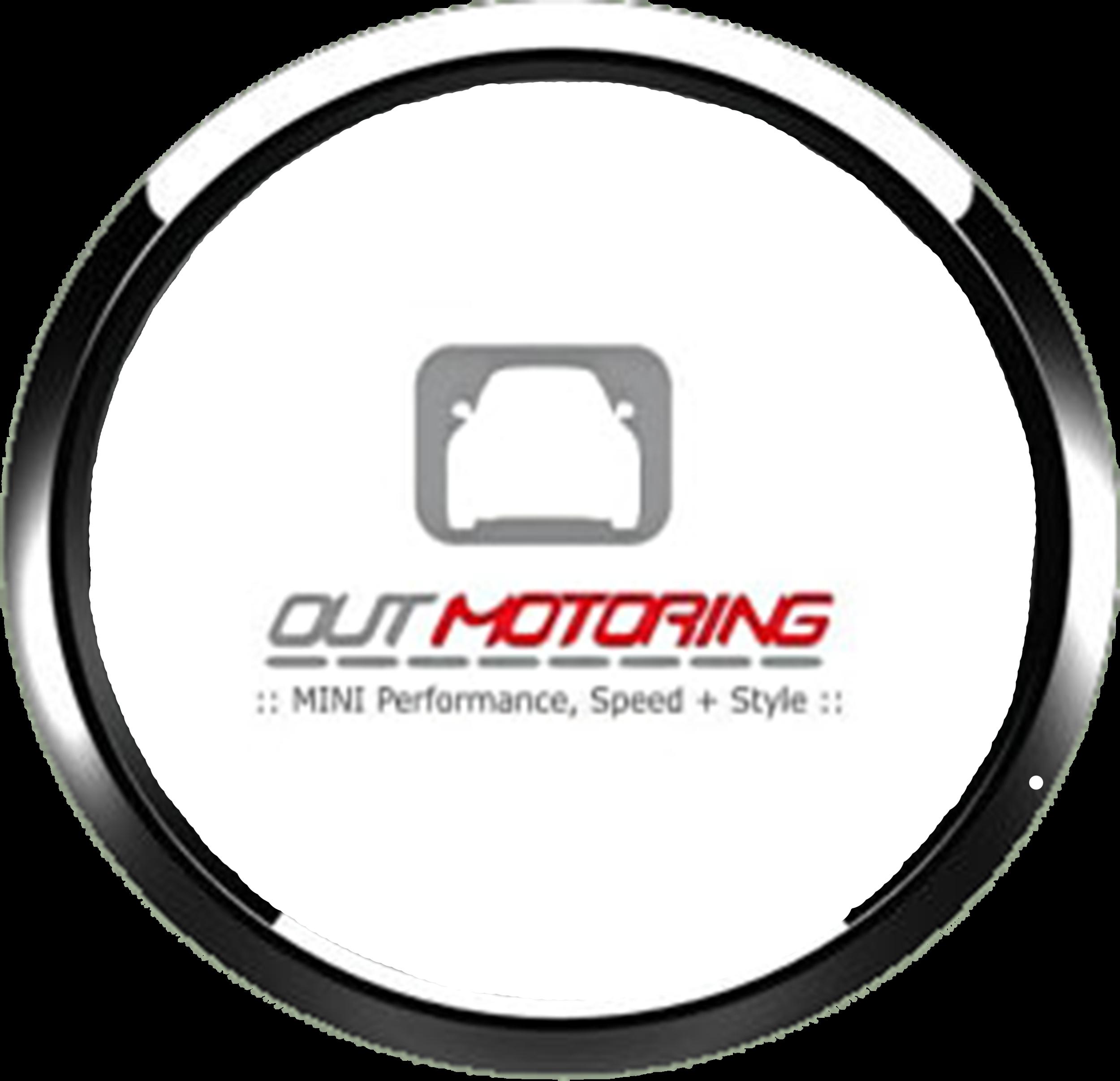 OutMotoring.png