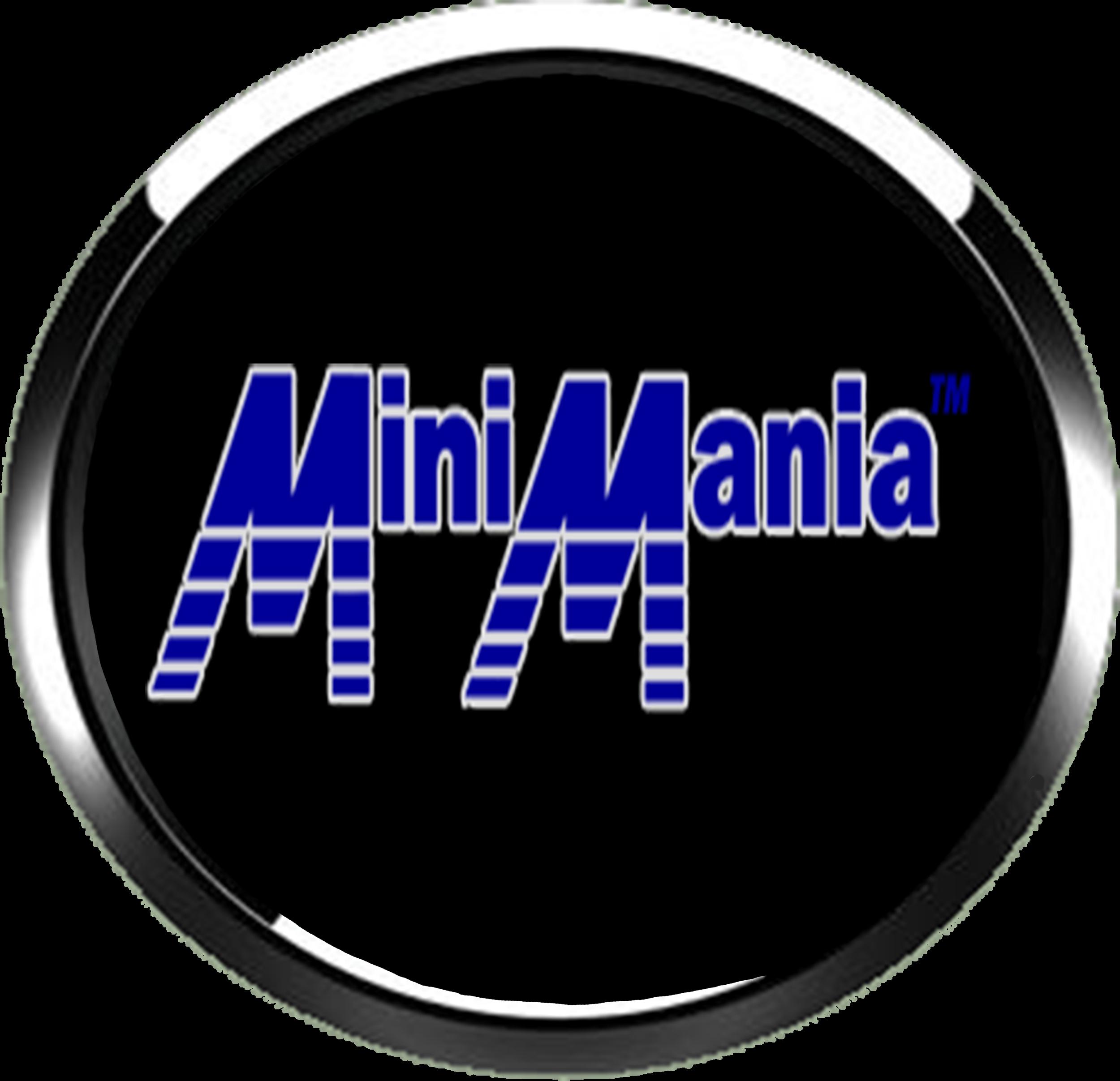 MINImania.png