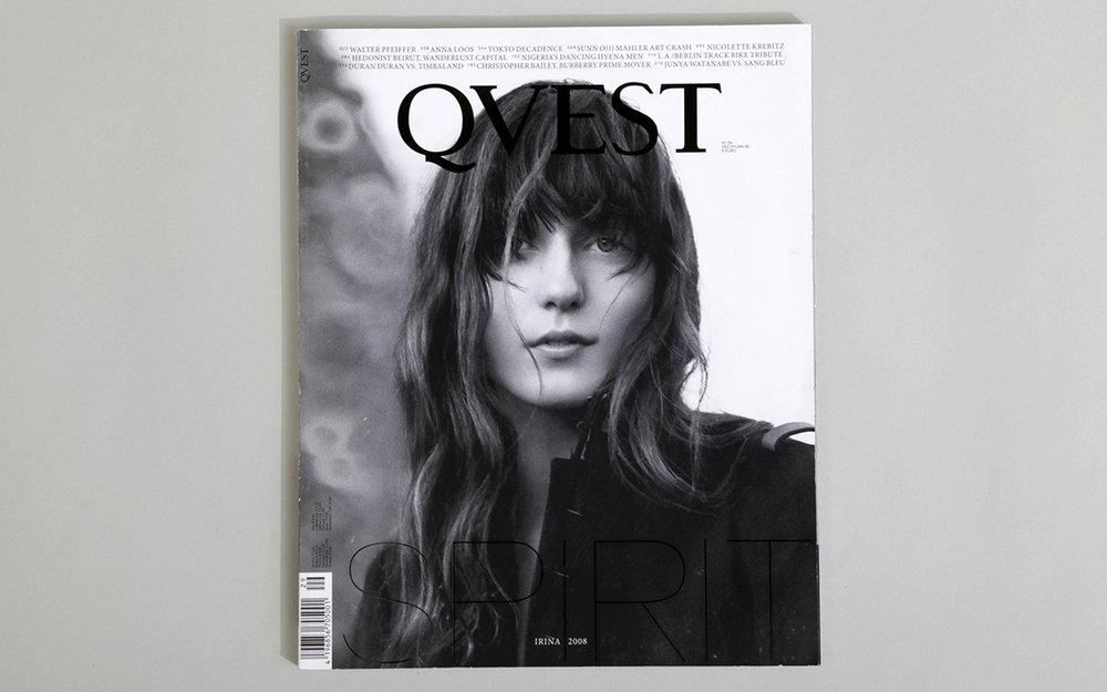 Qvest-2-1.jpg