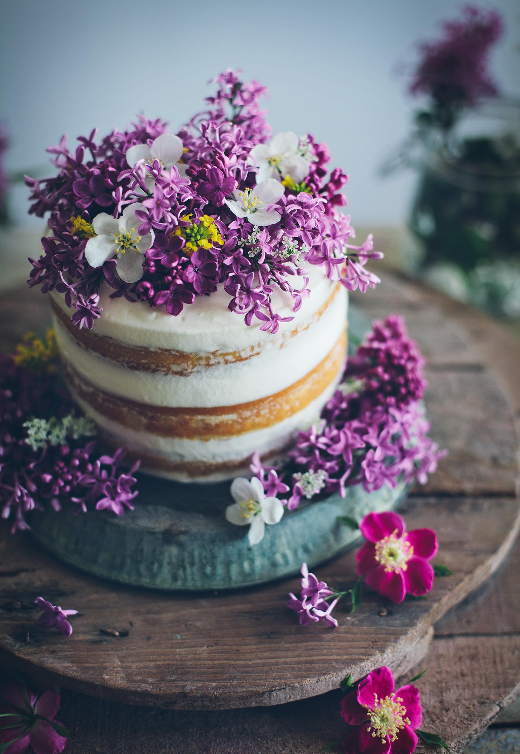 cake5643.jpg