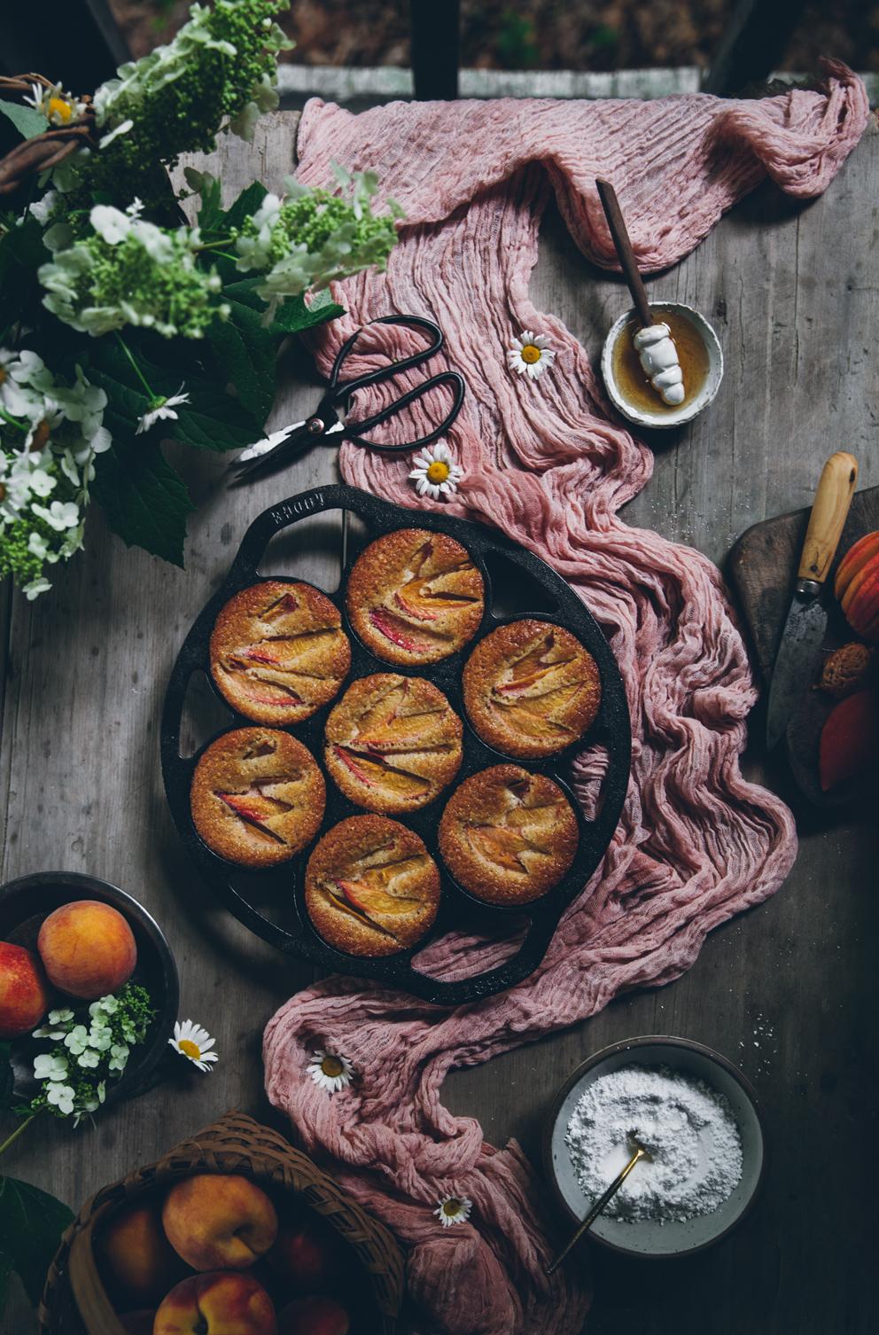 peaches_1740.jpg