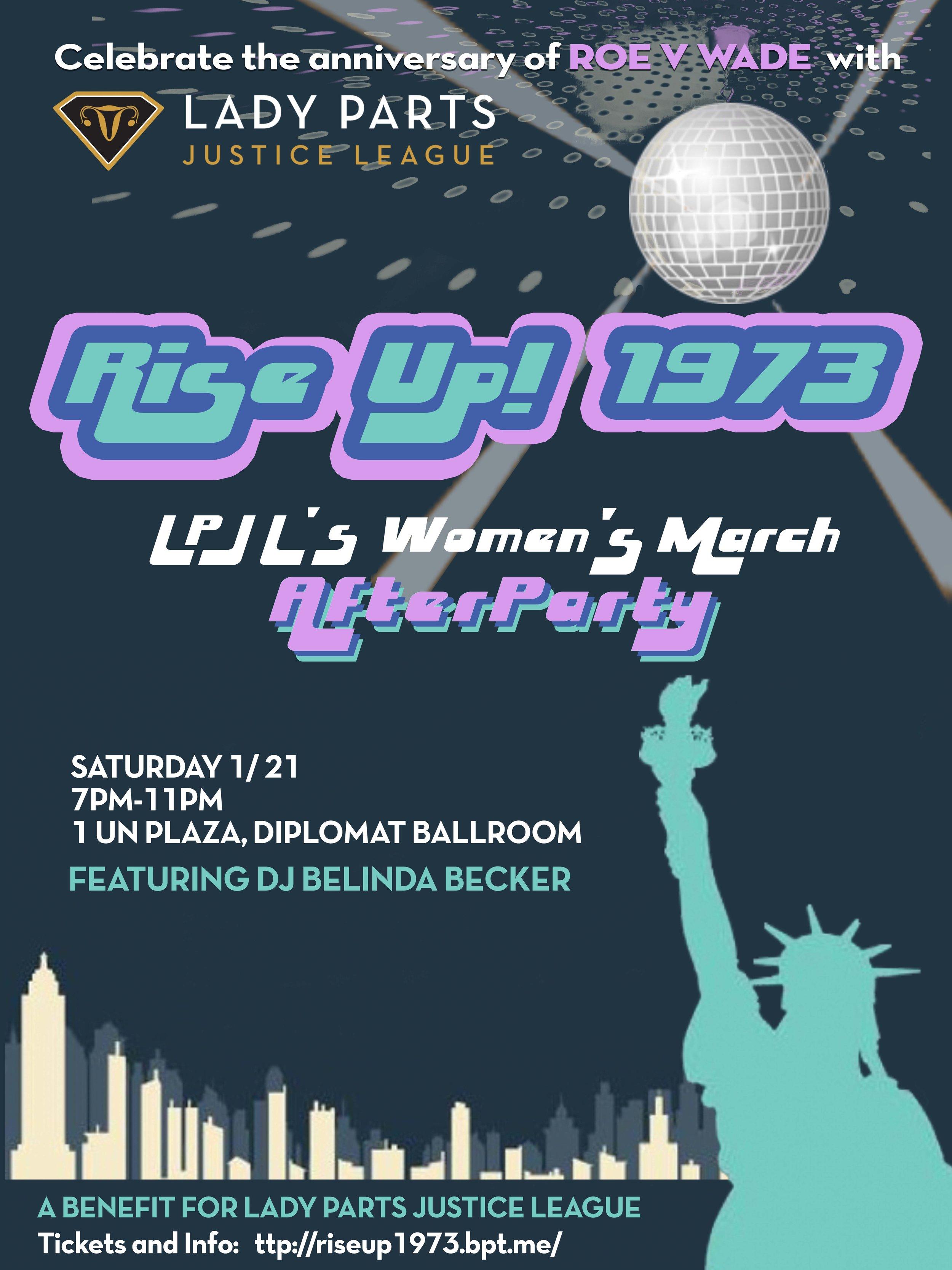 Rise Up 1973_poster.jpg