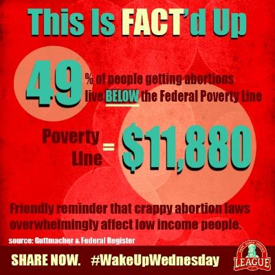 Infographic_2_PovertyLine.jpg
