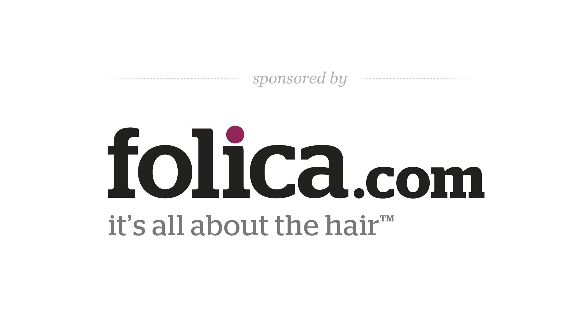folica-vloggeroutreach.png
