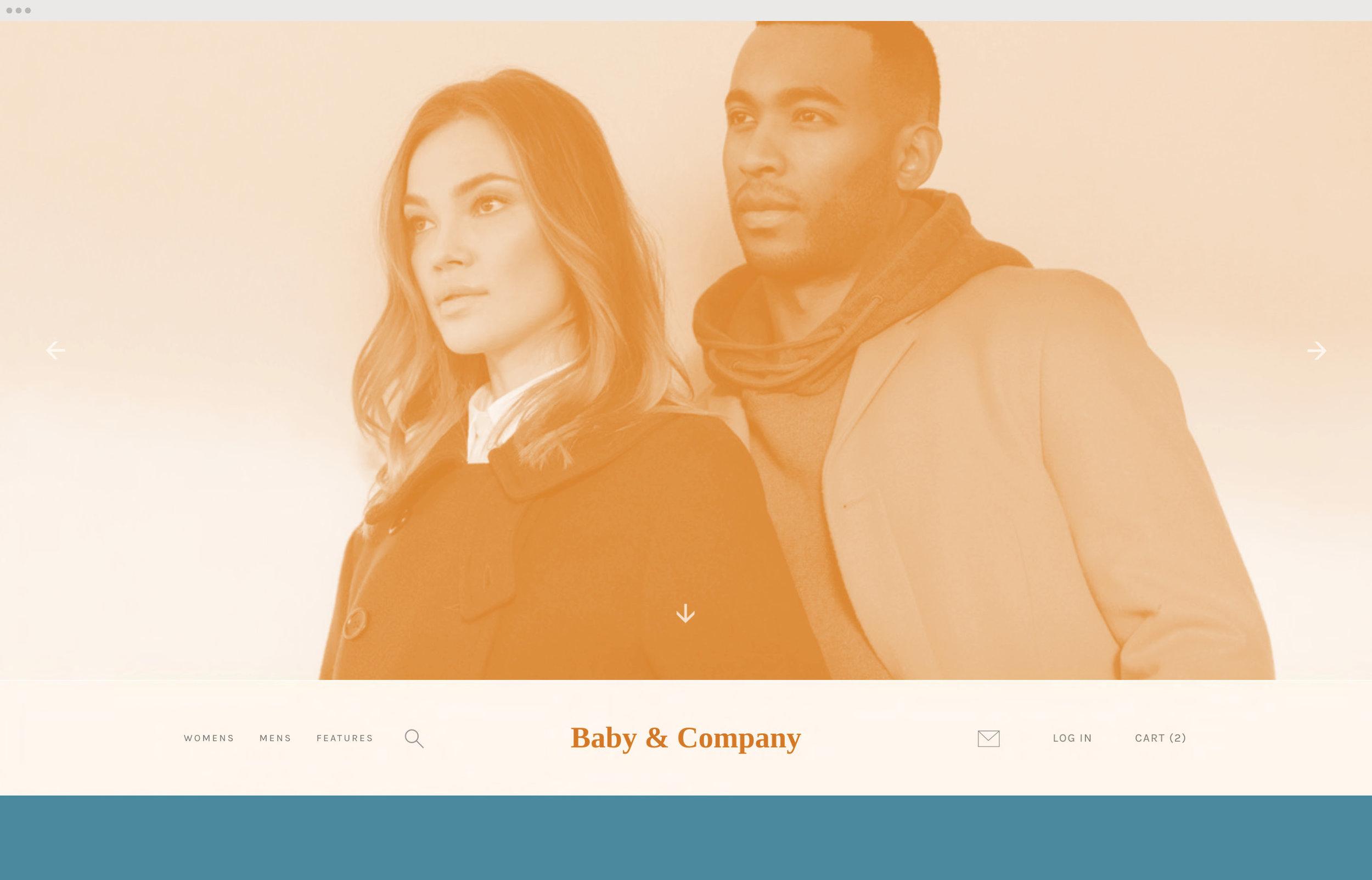 Web Tiles_2019_Web Design - B&C site customization.jpg