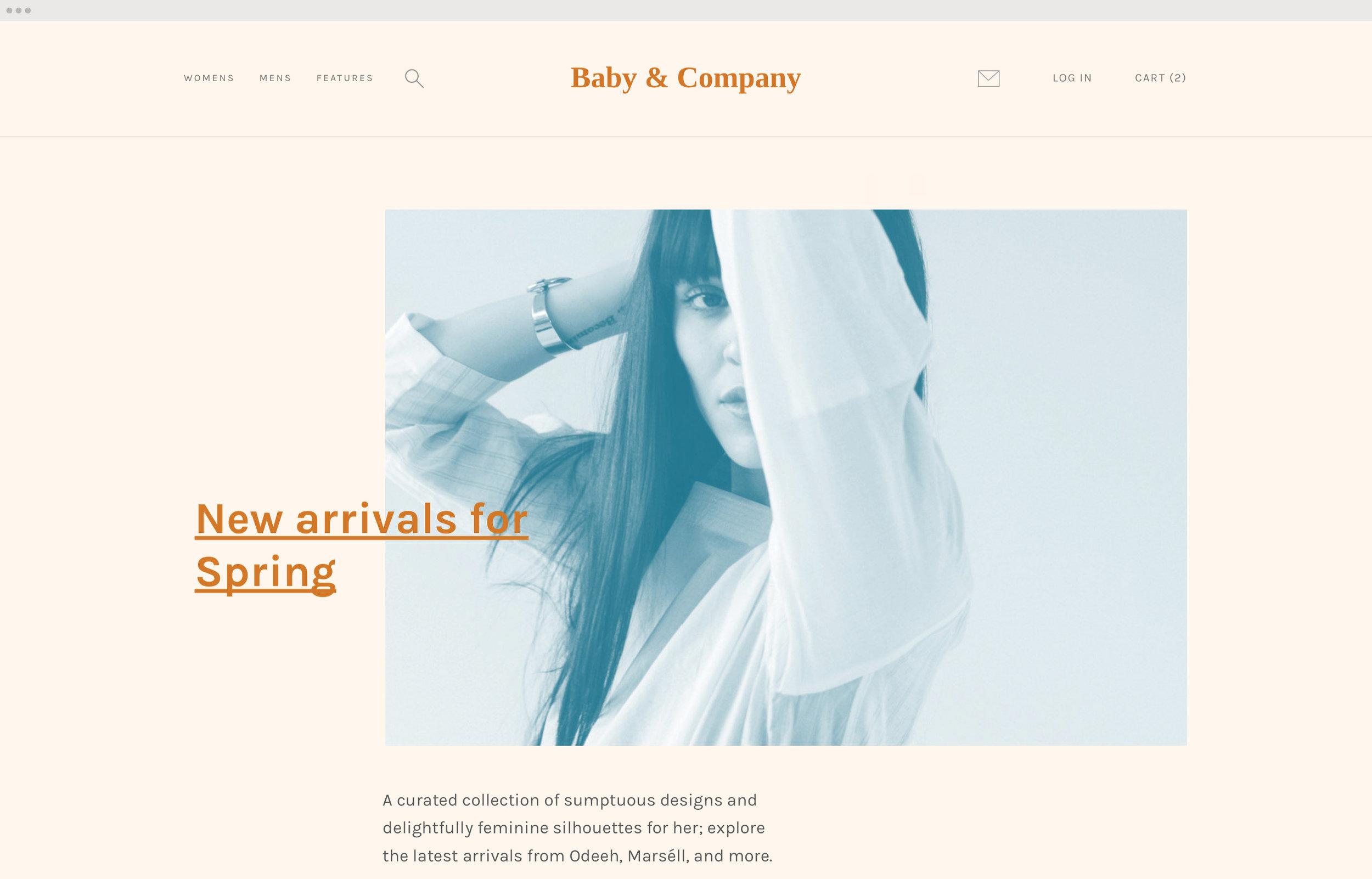 Web Tiles_2019_Web Design - B&C site customization3.jpg