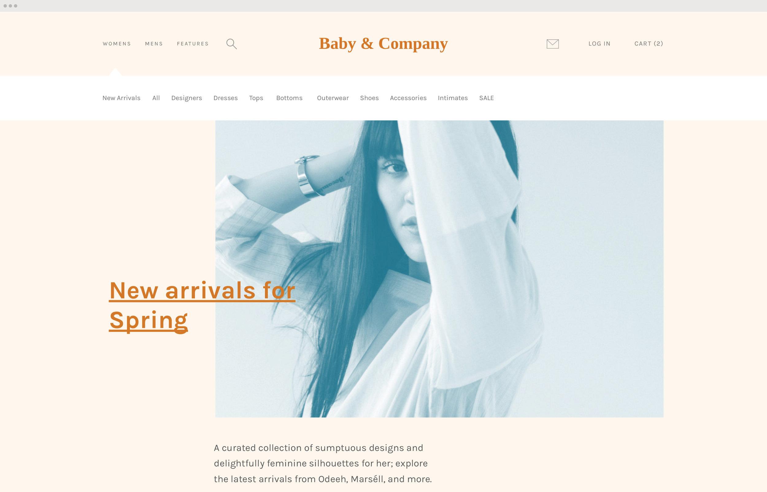 Web Tiles_2019_Web Design - B&C site customization4.jpg