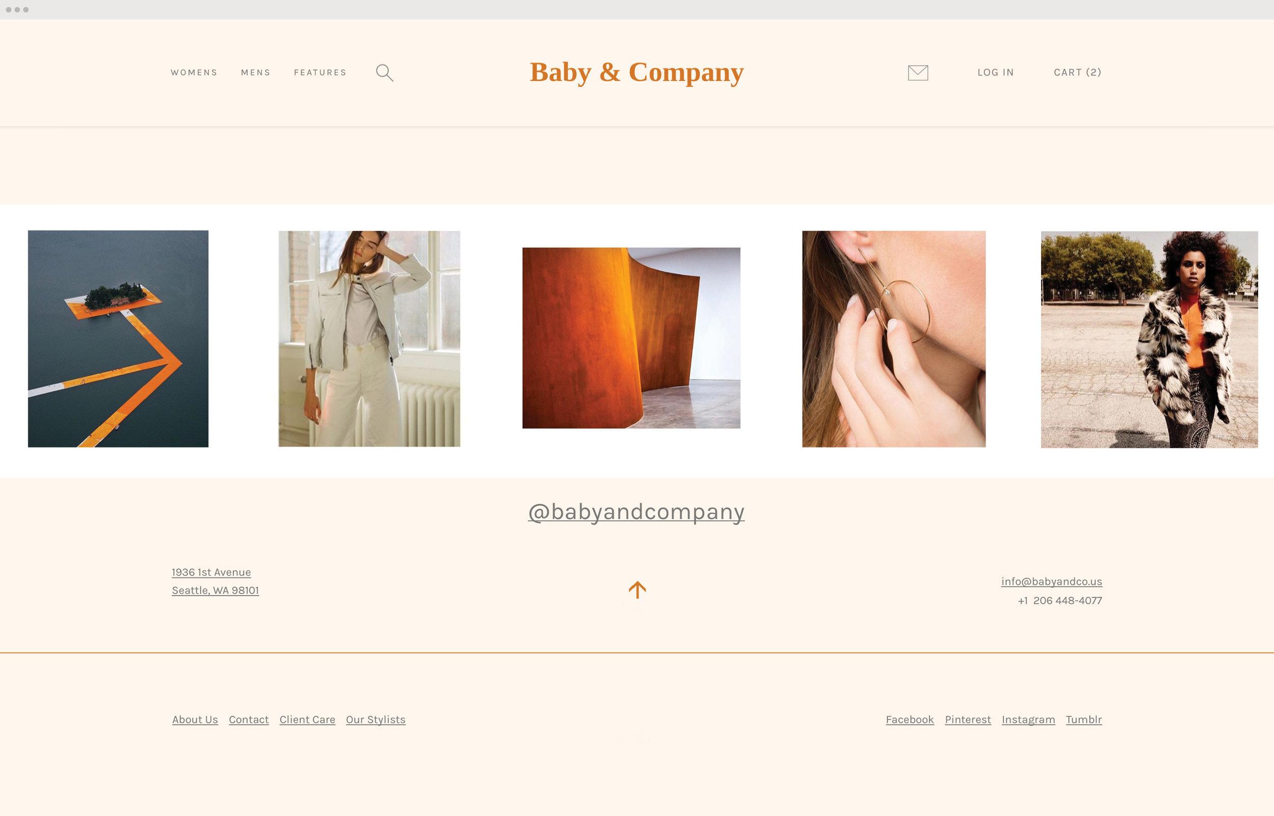 Web Tiles_2019_Web Design - B&C site customization6.jpg