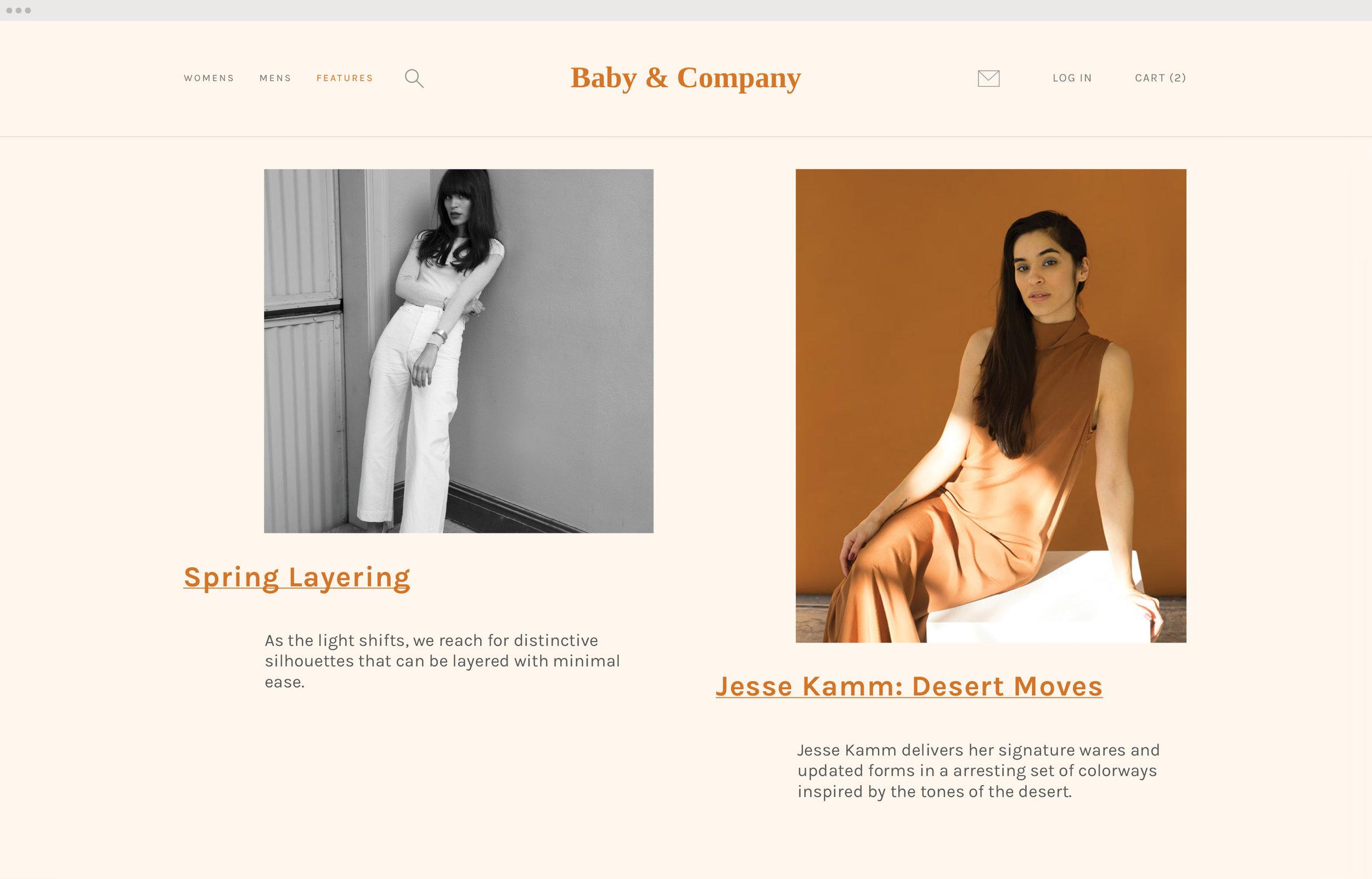 Web Tiles_2019_Web Design - B&C site customization7.jpg
