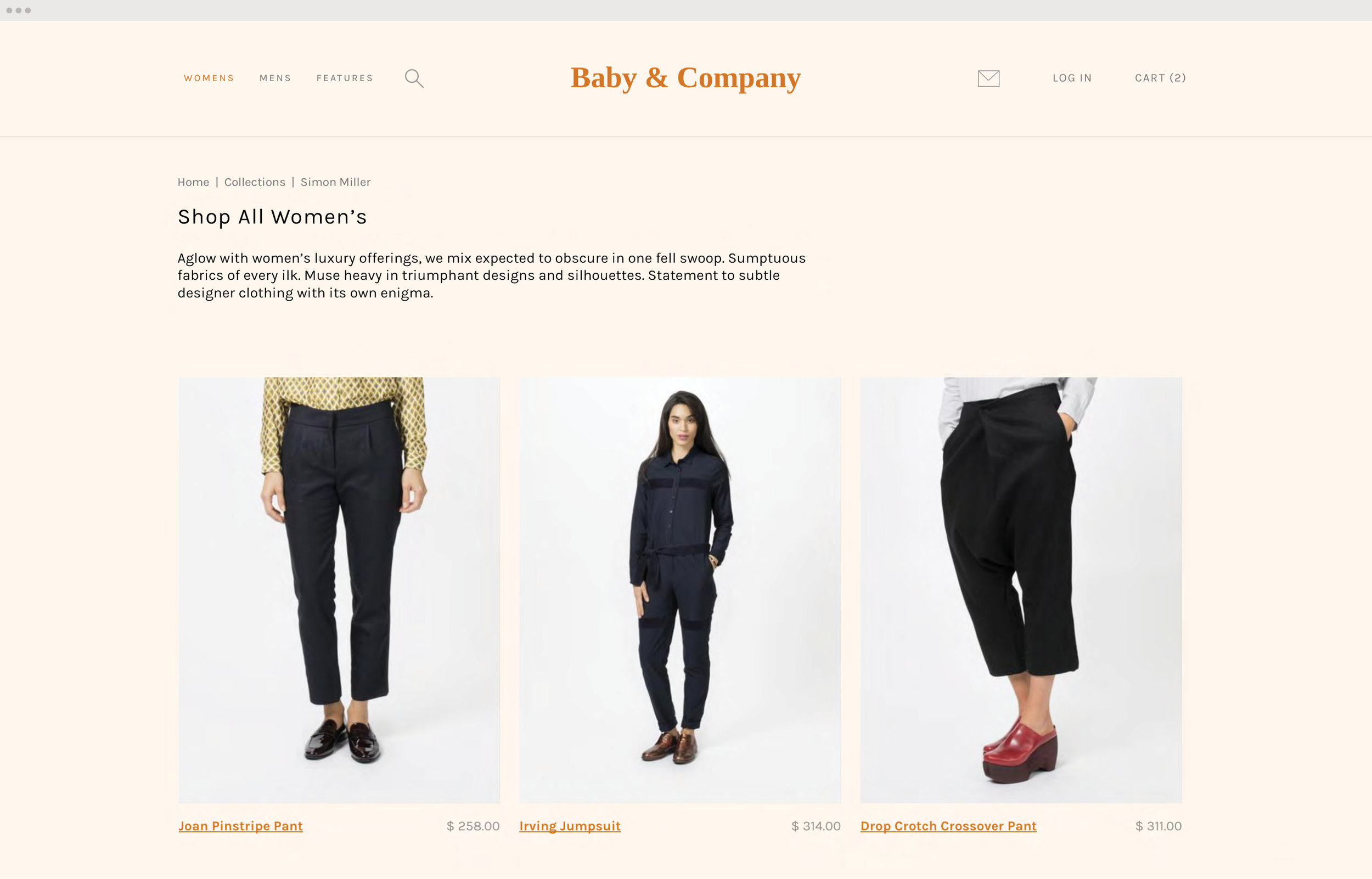 Web Tiles_2019_Web Design - B&C site customization8.jpg