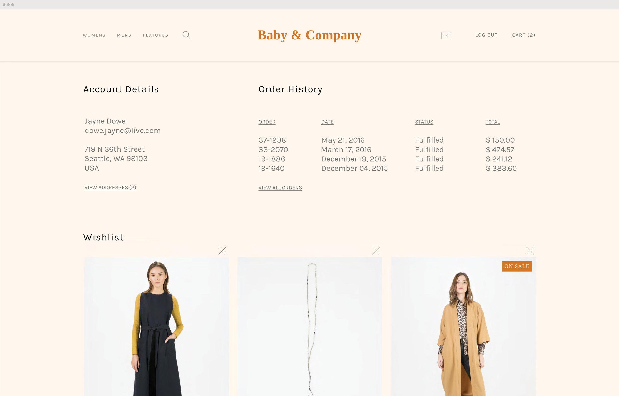 Web Tiles_2019_Web Design - B&C site customization11.jpg