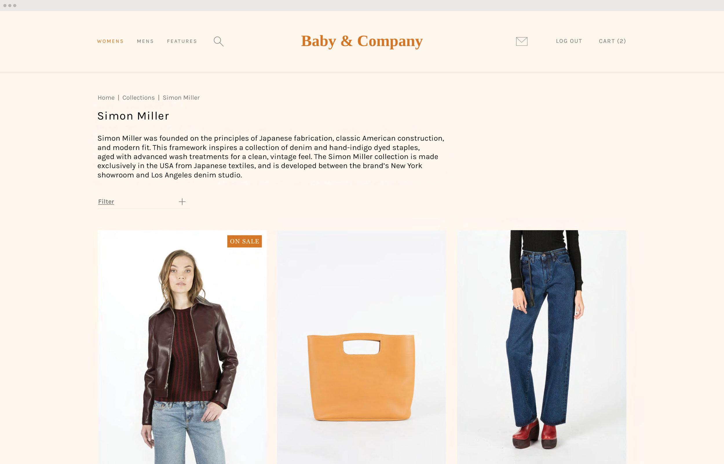 Web Tiles_2019_Web Design - B&C site customization12.jpg