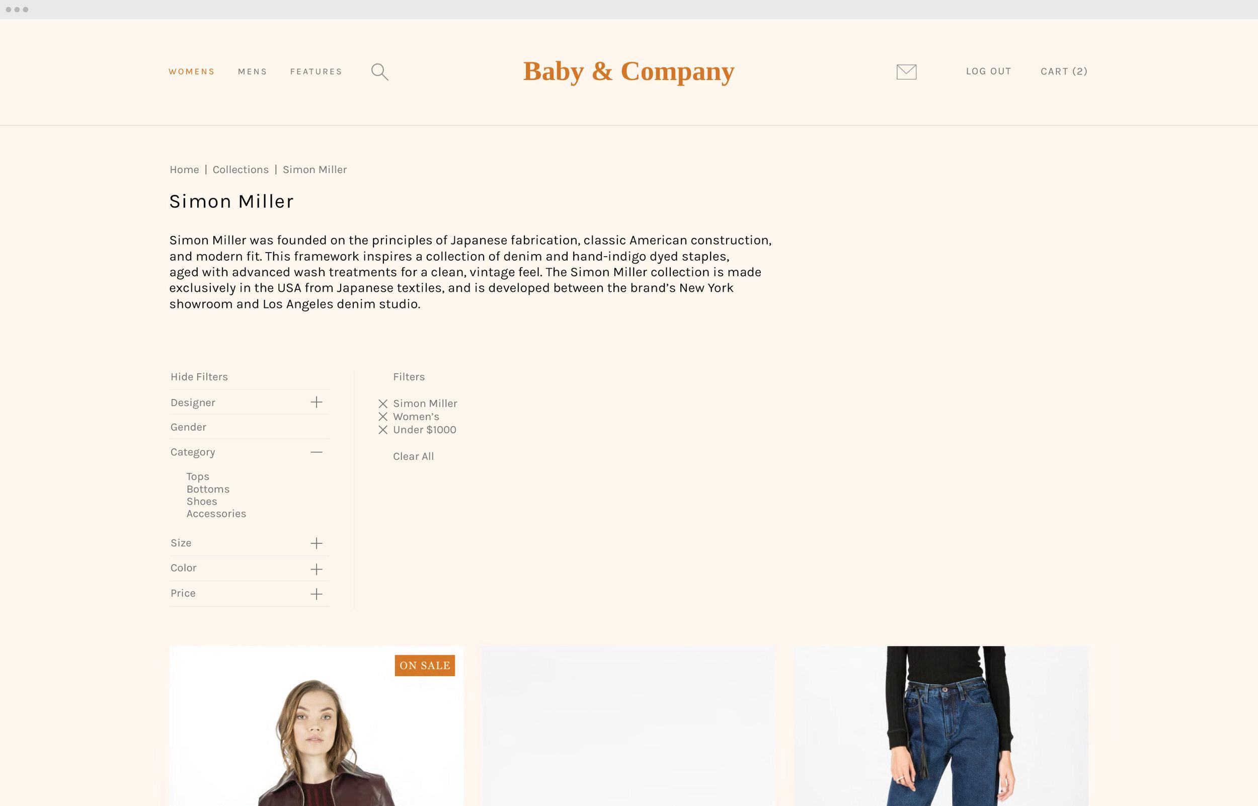Web Tiles_2019_Web Design - B&C site customization13.jpg