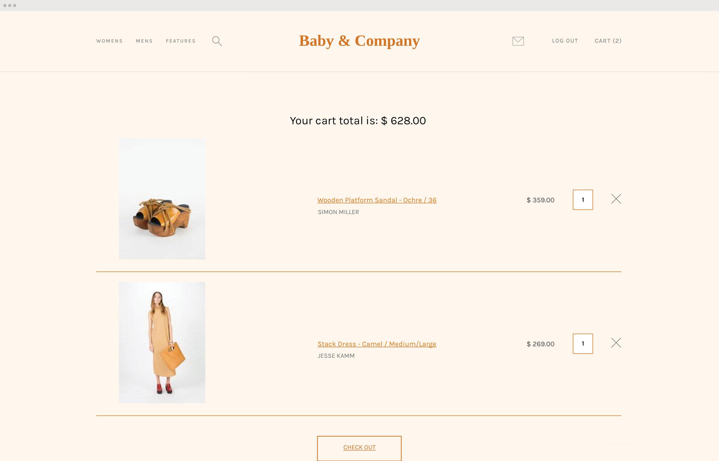 Web Tiles_2019_Web Design - B&C site customization14.jpg